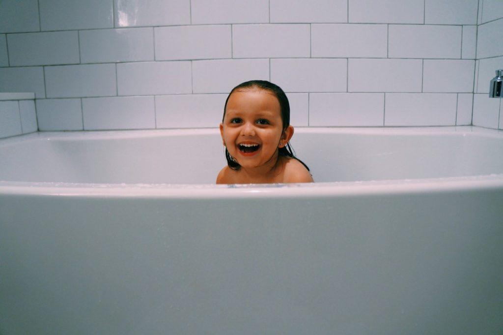 securiser salles de bains